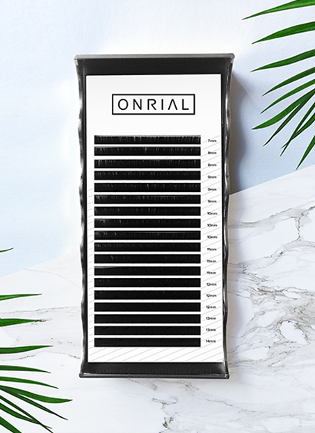 Full branding service for ONRIAL-image-left