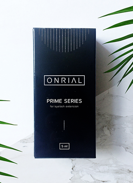 Full branding service for ONRIAL-image-right
