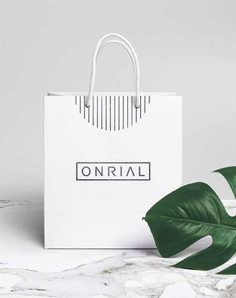 Full branding service for ONRIAL-image-huge