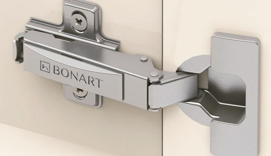 Brand positioning strategy & branding for Bonart-image-left-upper