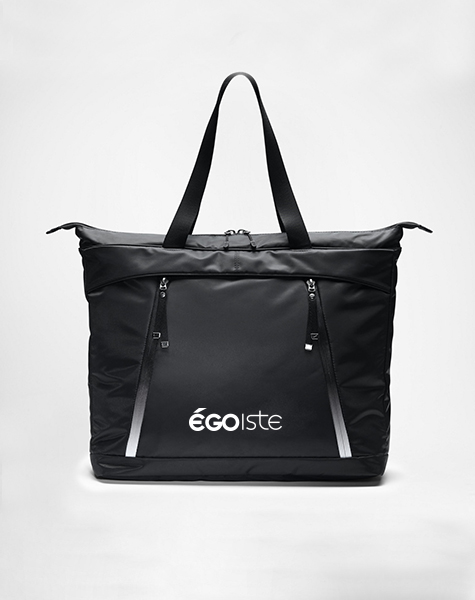 Brand identity for EGOISTE-image-left