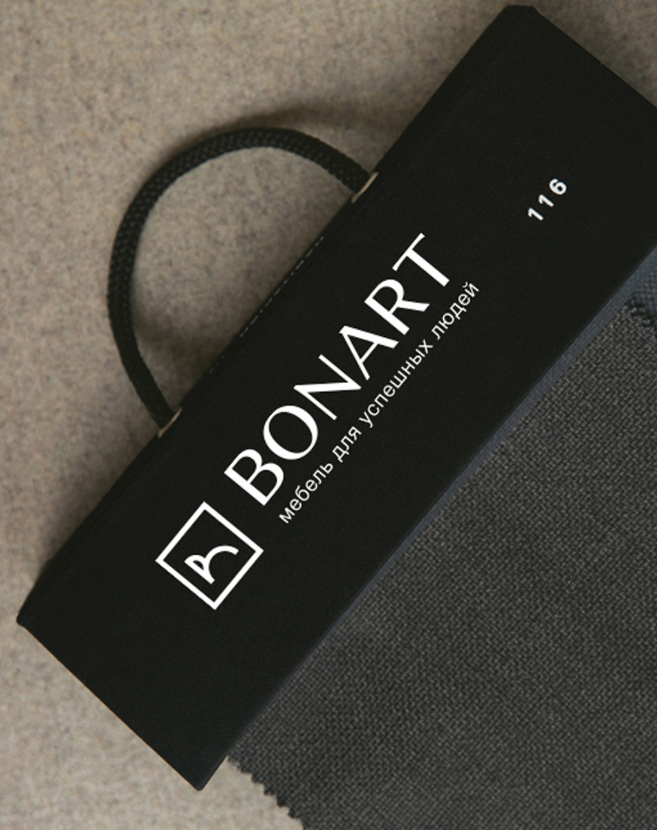 Brand positioning strategy & branding for Bonart-image-huge