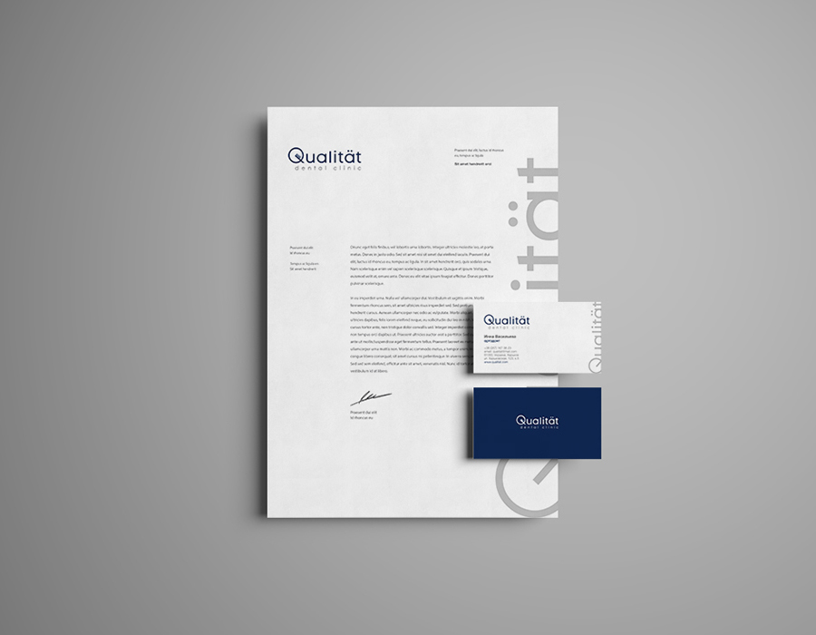 Brand identity strategy for QUALITAT-image-right