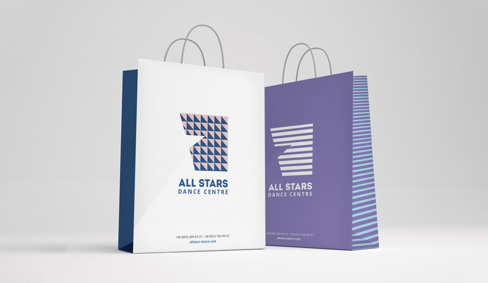 Rebranding for ALL STARS-image-left-down
