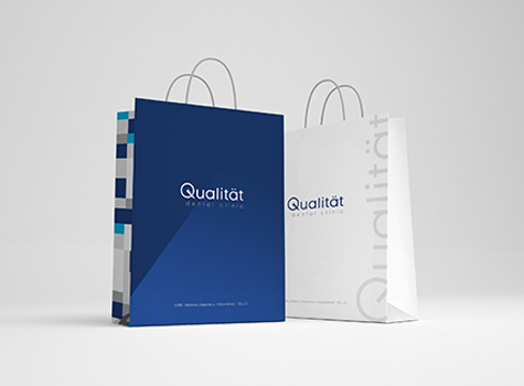 Brand identity strategy for QUALITAT-image-left