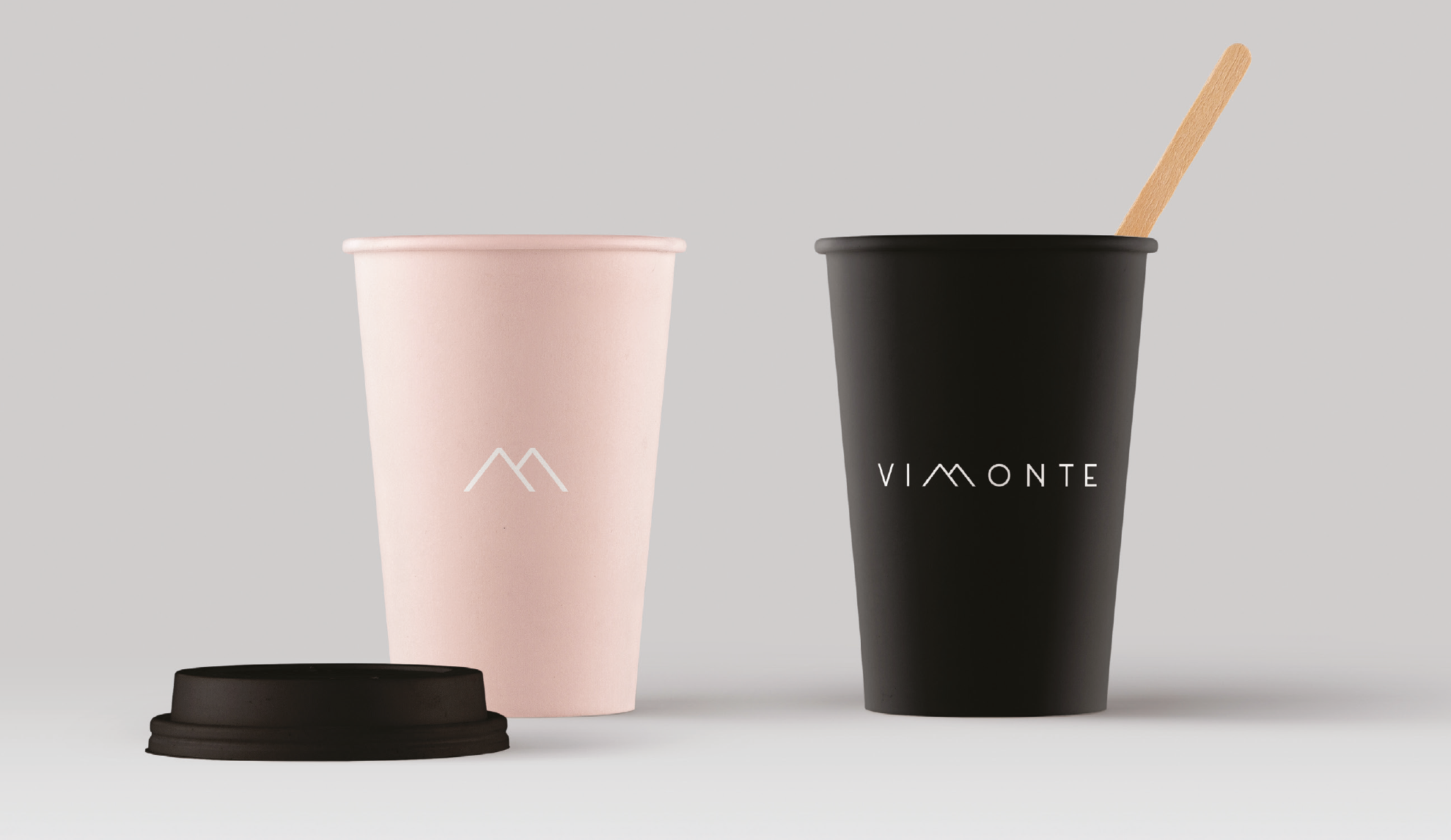 Branding for VIMONTE-image-left-down