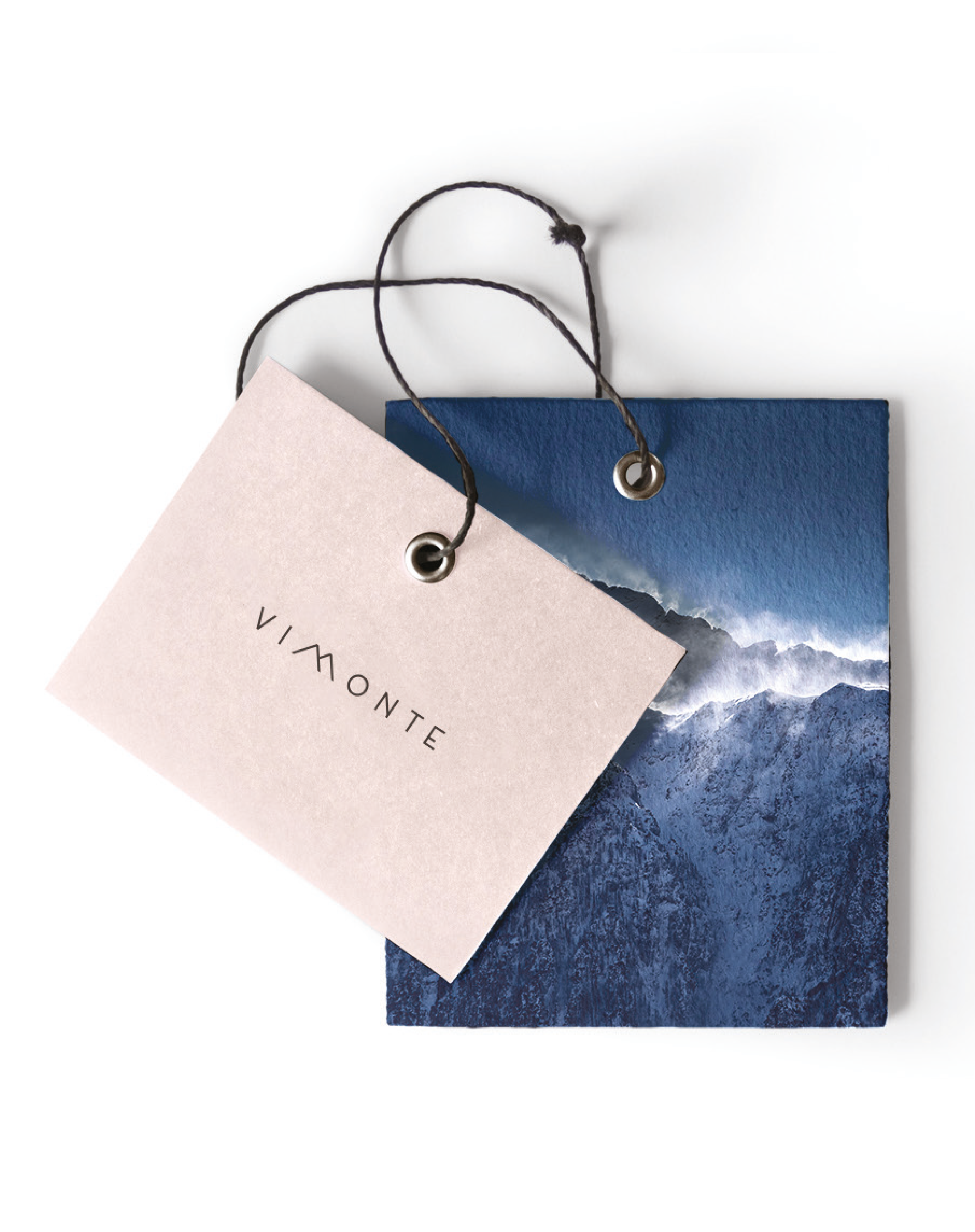 Branding for VIMONTE-image-huge