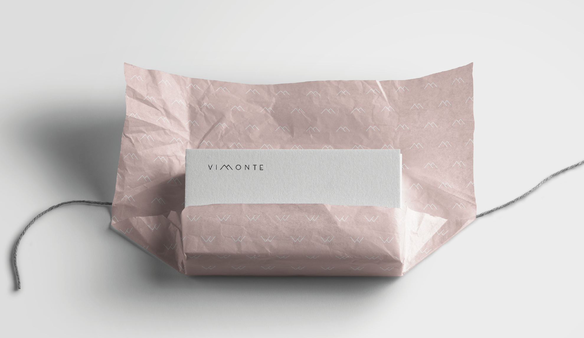 Branding for VIMONTE-image-left-upper