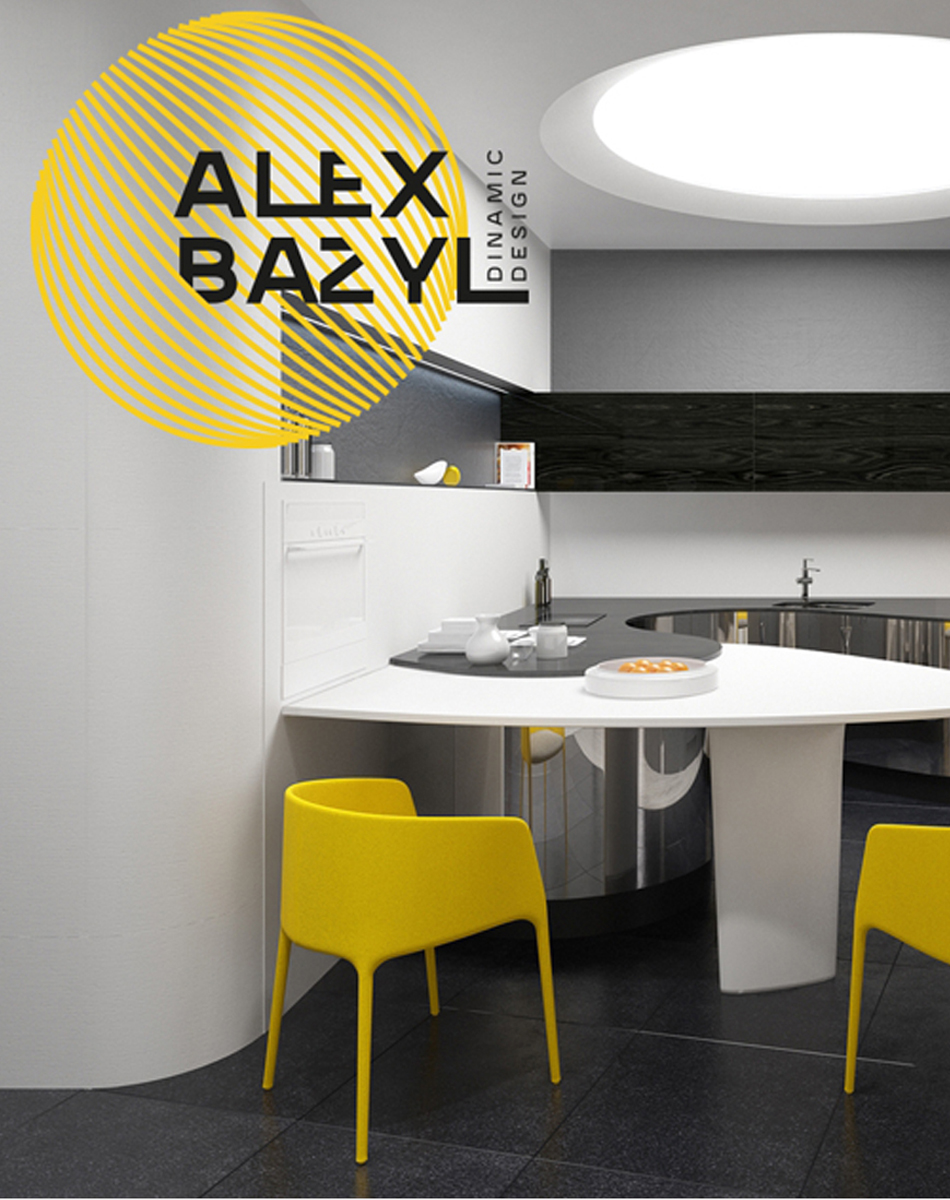 Personal branding for Alex Bazyl-image-huge
