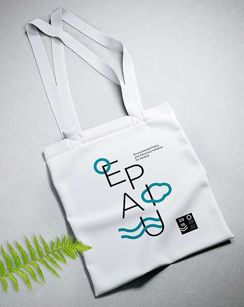 Branding for EPAIU-image-left