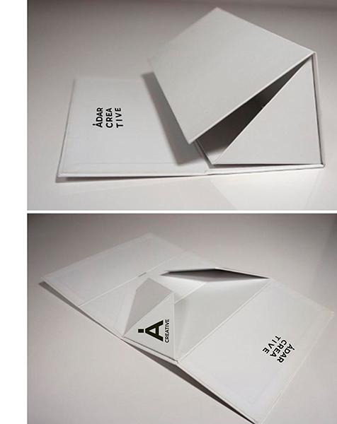 Branding for Adar Creative-image-right